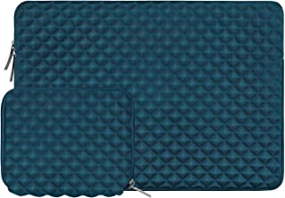 Best diamond macbook pro case Reviews