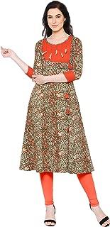 Best saree with long kurti blouse Reviews
