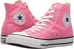 sweden hot pink converse low tops f3fb6 62003