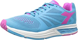 Diadora Women's Kuruka W running Shoe