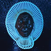 Awaken My Love Vinyl