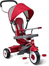 trikes for toddler