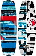 Liquid Force Trip Wakeboard 2015