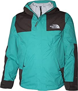 The North Face Men's Bandon Triclimate Insulated Down Dryvent 3 in 1 Jacket RTO