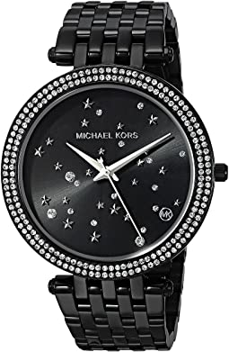 Michael Kors - MK3787 - Darci