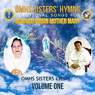 O.M.H.S. Sisters Hymns, Vol. 1