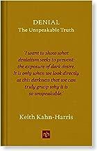 Best keith harris art Reviews