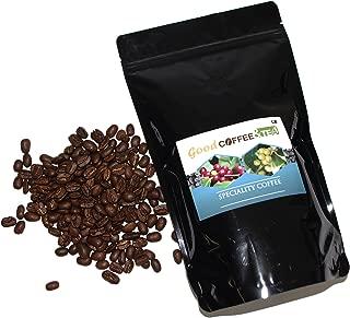maracaturra coffee