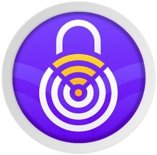 Auto VPN (Free Fast VPN)