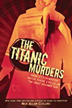 The Titanic Murders (Disaster)