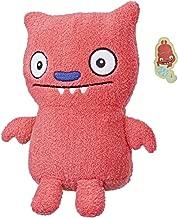 Uglydoll with Gratitude Lucky Bat Stuffed Plush Toy, 9.5