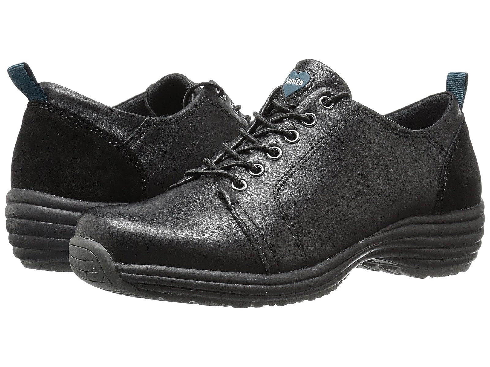 Sanita Prosper LuxeCheap and distinctive eye-catching shoes