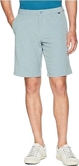 Tulum Shorts
