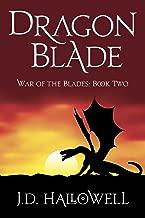 Best dragon blade book Reviews