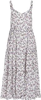 Women's Sophie Dress