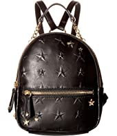 Tommy Hilfiger - Almeda Mini Backpack