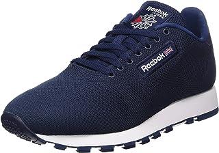 Zapatillas REEBOK en color azul baratas en 2021
