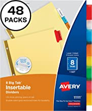 Best avery template 11222 Reviews