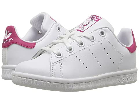 adidas stan smith kid