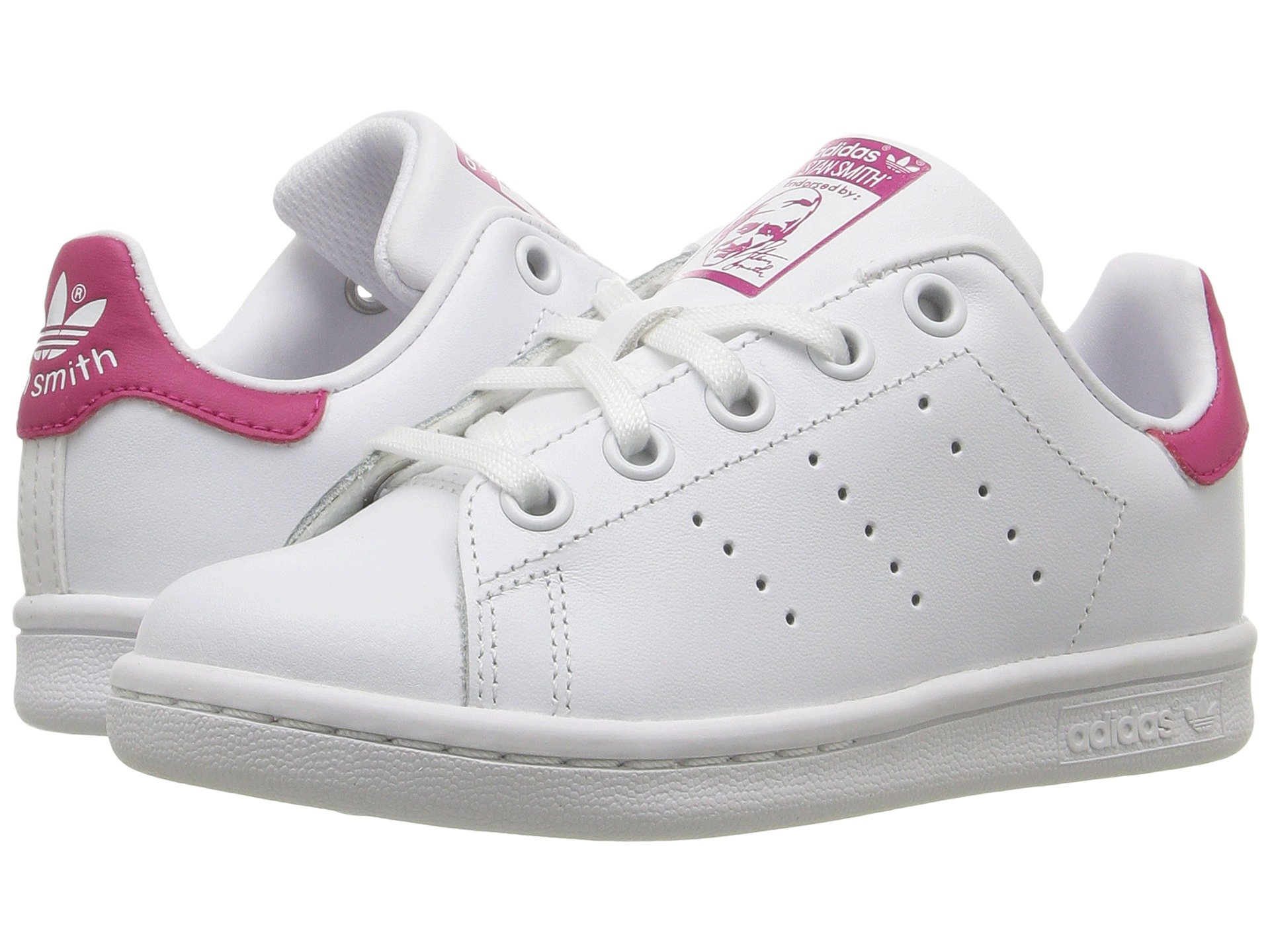 Stan Smith Little Kid adidas Originals Kids
