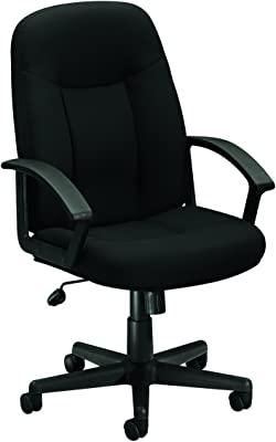 Amazon.com: Home Office Chair Mesh Desk Chair Computer
