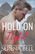 Best hold on group Reviews