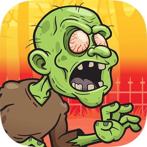 Zombies Apocalypse : Fighting Game *Free