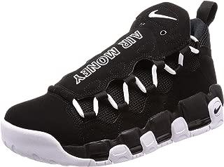Nike Air More Money Mens Style : Aj2998 Mens Aj2998-001