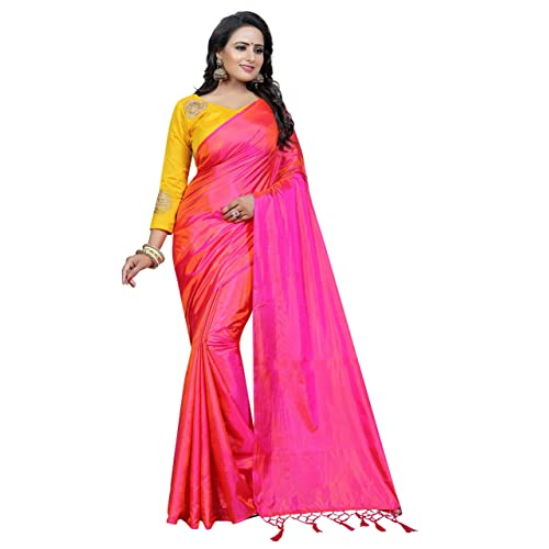 afe4e0cf08 Plain Sarees: Buy Plain Sarees Online at Best Prices in India ...