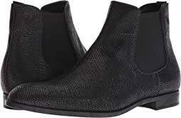 Santiago Ankle Boot