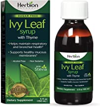 Amazon com: ivy leaf extract