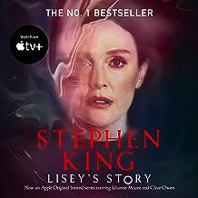 Lisey's Story: Lisey's Story (Unabridged)