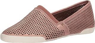 FRYE Women's Melanie Perf Slip on Sneaker