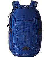 OGIO - Ascent Pack