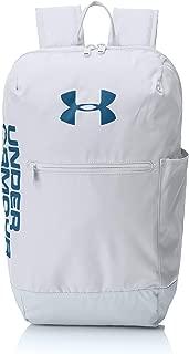 アンダーアーマー(アンダーアーマー) UA Patterson Backpack (グレー/F)