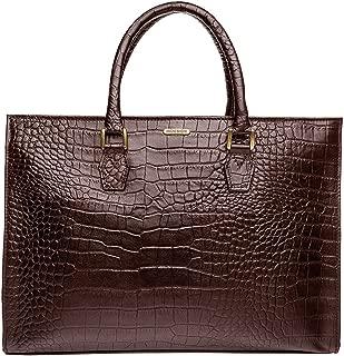 Kester Women's Work Bag