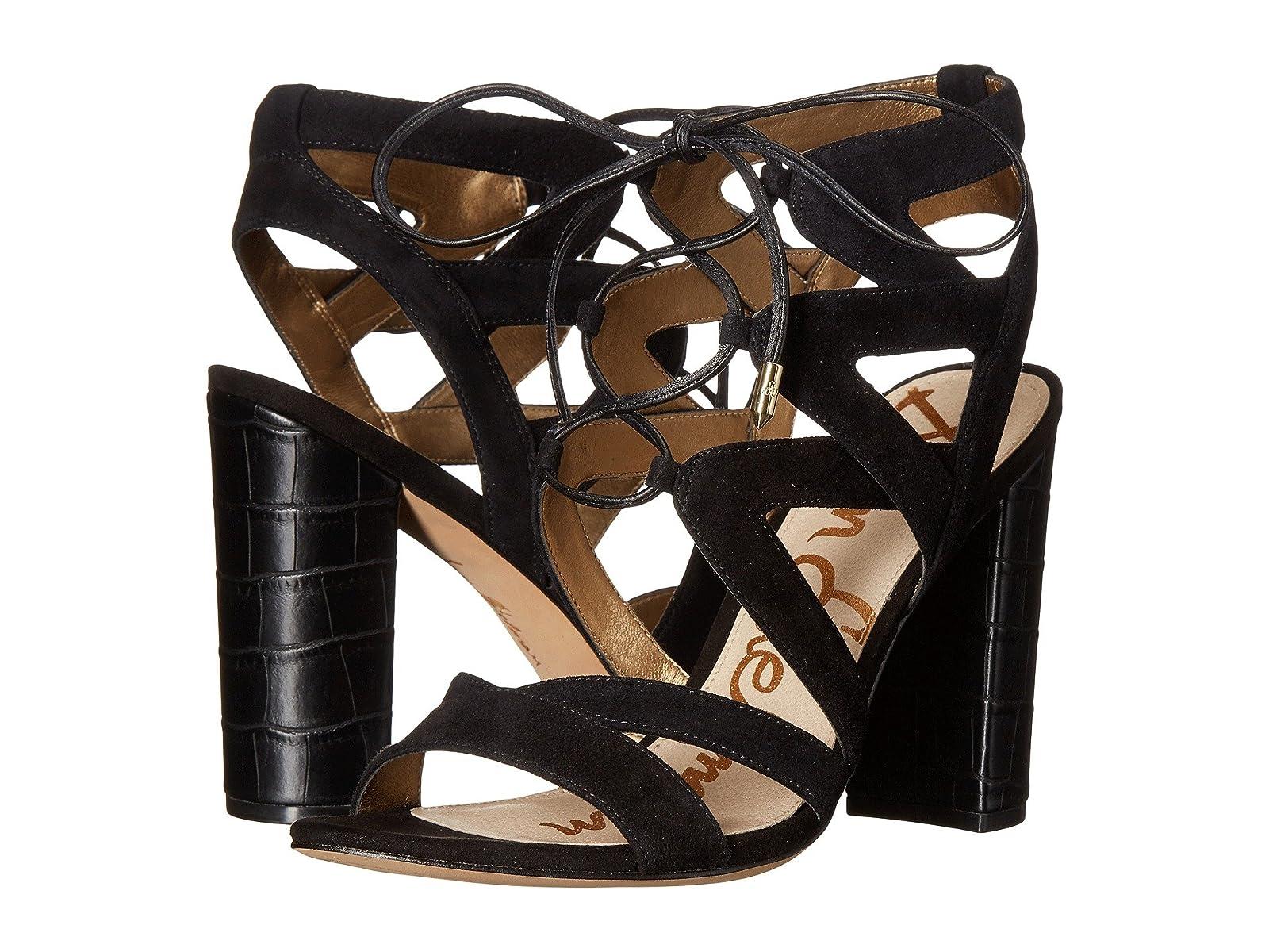 Sam Edelman YardleyCheap and distinctive eye-catching shoes