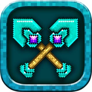 SPLEEF WARRIOR BLOCK BATTLE - ORIGINAL Mini Survival Shooter 3D Game