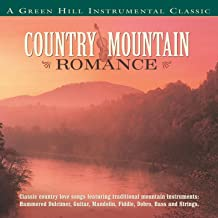 I Cross My Heart (Country Mountain Romance Album Version)
