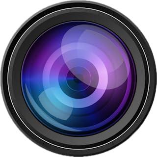 Camera & Camcorder (Kindle Tablet Edition)