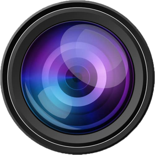 Cámara y Videocámara (Kindle Tablet Edition)