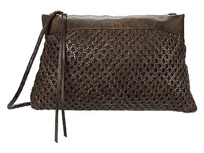 Hobo Daydream (Dark Umber) Handbags