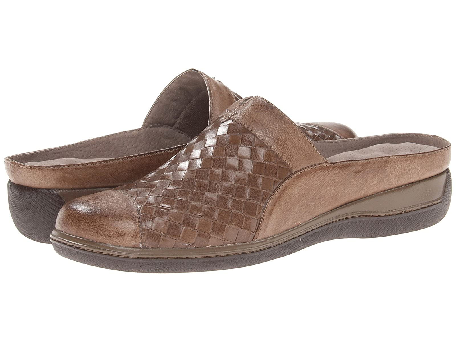 SoftWalk San Marcos WovenCheap and distinctive eye-catching shoes