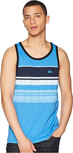 Quiksilver Swell Vision Tank Top