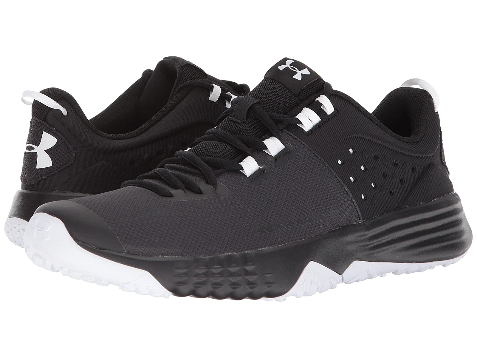Under Armour UA BAM TrainerCheap and distinctive eye-catching shoes