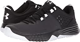 Under Armour UA BAM Trainer
