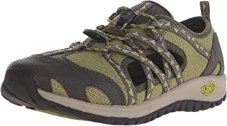 Chaco Unisex-Child Boys Girls Outcross Kids - K Outcross Kids - K