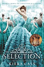 The Selection (The Selection Book Book 1)