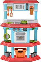 product image for American Plastic Toys My Very Own Gourmet Kitchen