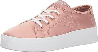 TRETORN Women's BLAIRE7 Sneaker